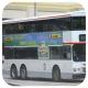FL724 @ 49X 由 GK2508~FY6264 於 担扞山路面向長安巴士總站梯(担扞山路梯)拍攝