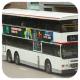 HH5581 @ 69M 由 nv 於 青山公路荃灣段西行面向眾安街巴士站梯(眾安街天橋梯)拍攝