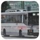GF2592 @ 34M 由 維克 於 西樓角路東行面向荃灣鐵路站分站梯(荃灣鐵路站分站梯)拍攝