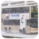 KM9149 @ 69M 由 許廷鏗 於 屯門公路東行面向翠豐台梯(荃景圍梯)拍攝