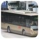 NV5488 @ 30 由 FY 8389 於 青山公路葵涌段面向大窩口體育館梯(大窩口體育館梯)拍攝