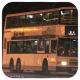 HG2645 @ 89C 由 FB8617 x GX9743 於 恆錦街右轉恆安巴士總站梯(恆安巴士總站梯)拍攝