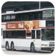 GX7055 @ 74X 由 FZ6723 於 觀塘碼頭巴士總站坑尾梯(觀塘碼頭坑尾梯)拍攝