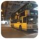 HT923 @ 91M 由 HL8927 於 寶林巴士總站泊坑梯(寶林巴總泊坑梯)拍攝