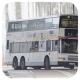 HJ7982 @ 43X 由 HU4540  於 大河道入舊荃灣碼頭巴總梯(舊荃灣碼頭巴總梯)拍攝