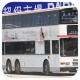 FP9061 @ 273B 由 FB8617 x GX9743 於 清河邨總站出站梯(清河邨總站出站梯)拍攝
