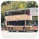 LE4612 @ 68E 由 GP5737 於 十八鄉路東行面向恆香製餅廠梯(恆香製餅廠梯)拍攝