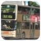 KR7295 @ 41A 由 FY 8389 於 梳士巴利道右轉彌敦道門(太空館門)拍攝
