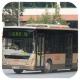 NV7356 @ 77K 由 白賴仁 於 新運路右轉沙頭角公路龍躍頭段門(祥華迴旋處門)拍攝