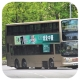 JF8241 @ 71K 由 }巴膠之星{ 於 全安路左轉那打素醫院巴士站梯(那打素醫院入站梯)拍攝