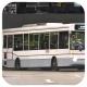HA9560 @ 66M 由 . 朱古力雪糕 於 河傍街右轉屯門西鐵站巴士總站梯(入屯門西鐵站巴總梯)拍攝