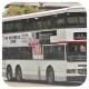 GL8980 @ 70K 由 程 於 華明邨巴士總站面對 70K 站梯(華明 70K 站梯)拍攝