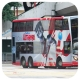 RZ5946 @ 2X 由 | 隱形富豪 | 於 振華道左轉牛頭角巴士總站梯(牛頭角巴士總站梯)拍攝