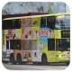 JW2844 @ 2X 由 . 鉛筆 於 筲箕灣道東行面向嘉兆大廈梯(街坊福利會梯)拍攝
