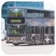 KJ5277 @ 297 由 Nikon 於 紅磡碼頭巴士總站入坑門(紅磡碼頭巴士總站入坑門)拍攝
