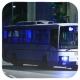 GE7471 @ 8P 由 小雲 於 大環道左轉海逸豪園巴士總站梯(入海逸豪園巴士總站梯)拍攝