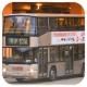 HY1677 @ 13X 由 海星 於 出寶達巴士總站門(出寶達巴士總站門)拍攝