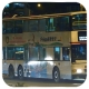 GP7387 @ 11B 由 Kasuga Yui 於 觀塘道東行坪石邨分站梯(坪石邨分站梯)拍攝