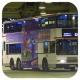 HE423 @ 52X 由 肥Tim 於 柏景灣巴士總站出坑梯(柏景灣出坑梯)拍攝
