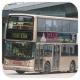 JZ3968 @ 15A 由 S3N92 於 觀塘碼頭巴士總站入坑門(觀塘碼頭入坑門)拍攝