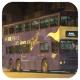 FY5061 @ 36 由 GK2508~FY6264 於 荃灣西站巴士總站停站坑梯(荃灣西站停站坑梯)拍攝
