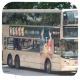 HW6144 @ 27 由 JX7466 於 順天巴士總站出坑梯(順天出坑梯)拍攝