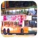 JW2597 @ 94A 由 HT873@263 於 香港仔大道面向聖伯多祿堂巴士站(聖伯多祿堂梯)拍攝