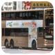 HW6144 @ 11X 由 Kasuga Yui 於 大沽街右轉寶其利街梯(寶石戲院梯)拍攝
