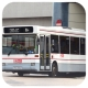 HC1932 @ 8P 由 ME 9186 於 黃埔花園巴士總站出站門(黃埔花園出站門)拍攝