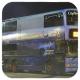 HT9935 @ E11 由 GK2508~FY6264 於 機場博覽館巴士總站泊位梯(博覽館泊位梯)拍攝