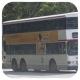 GN2070 @ 83K 由 `3ASV346~KN2689 於 小瀝源路左轉黃泥頭巴士總站梯(入黃泥頭巴士總站梯)拍攝