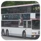GB4995 @ 279X 由 KR3941 於 新運路上水鐵路站巴士站梯(上水鐵路站梯)拍攝