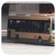 PW4271 @ 39M 由 ADS41 於 青山公路荃灣段右轉荃景圍梯(荃景圍梯)拍攝