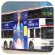 HR1507 @ 6F 由 肥Tim 於 九龍城碼頭巴士總站落客站梯(九碼落客站梯)拍攝