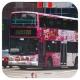 JC3907 @ 702 由 `#5512.nG 4744;] 於 達之路右轉又一城巴士總站門(入又一城巴士總站門)拍攝