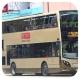 RT8611 @ 265S 由 湯馬仕 於 廣福道西行(大埔方向)分站梯(廣福道西行(大埔方向)分站梯)拍攝
