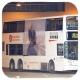 JD6815 @ 702 由 斑馬. 於 海麗邨巴士總站702上客位梯(海麗邨702上客位梯)拍攝