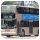 HX8504 @ 6D 由 白賴仁 於 興華街右轉長沙灣道門(貿易廣場門)拍攝
