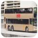 JE714 @ 58M 由 ADS41 於 屯門公路東行面向翠豐台梯(荃景圍梯)拍攝