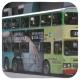 FZ7935 @ 72 由 FY 8389 於 青山道東行汝州西街分站梯(汝州西街分站梯)拍攝