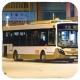 PY2123 @ N237 由 始至終都係要 於 美孚巴士總站入站梯(美孚巴總入站梯)拍攝