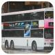 HS539 @ 69X 由 GK2508~FY6264 於 葵涌道通道面向美孚鐵路站A出口梯(美孚鐵路站A出口梯)拍攝