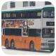 FT5295 @ 970 由 海星 於 長發街入蘇屋巴士總站梯(入蘇屋巴士總站梯)拍攝
