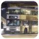HT309 @ 848 由 | 隱形富豪 | 於 葵芳鐵路站巴士總站出坑門(葵芳出坑門)拍攝