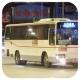 FN7890 @ N260 由 jm1666 於 美孚巴士總站入站梯(美孚巴總入站梯)拍攝