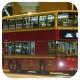 JN2780 @ 99 由 白賴仁 於 西沙路迴旋處左轉沙安街梯(烏溪沙站迴旋處變電站梯)拍攝