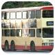 FZ8028 @ 37 由 Kasuga Yui 於 葵盛圍葵盛邨盛安樓分站入站梯(駕駛考試中心梯)拍攝