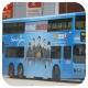 GH290 @ 102 由 FY 8389 於 美孚巴士總站出坑梯(美孚出坑梯)拍攝
