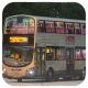 SL6620 @ 268C 由 海星 於 觀塘碼頭巴士總站出坑門(觀塘碼頭出坑門)拍攝