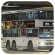 GT4311 @ 28 由 海星 於 尖沙咀碼頭巴士總站坑尾面向鐘樓梯(尖碼鐘樓梯)拍攝